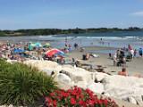 Higgins Beach Maine Winter Rentals