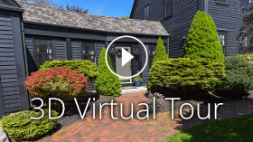 Virtual Tour of 77 Winnocks Neck Rd