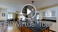 3D Tour of 3 Stonebridge Drive