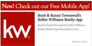 Check out our Free Mobile App!